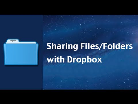 3 Easy Ways to Unlink a Computer from a Dropbox Account