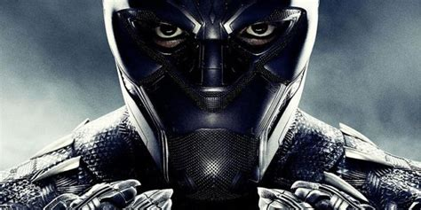 Is Black Panther the Greatest Film Ever Made? Critics Say