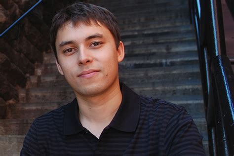 Jawed Karim, Co-founder of Youtube - Real Leaders