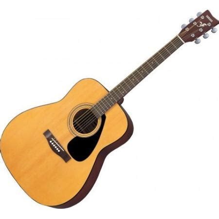 Five Star Music - Music & Musical Instruments - 102
