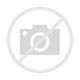 Richmond & Finch iPhone 7 cover - kirsebærblomst - Cover