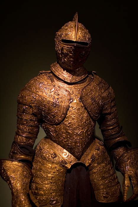 How effective was medieval plate mail at protecting the