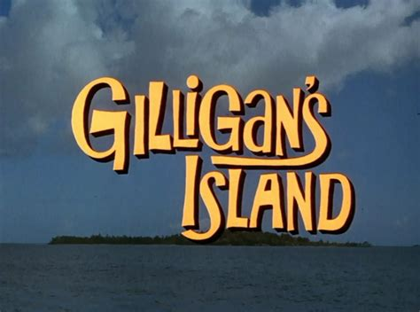 Casting for the long-delayed 'Gilligan's Island' remake