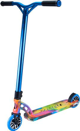 Madd MGP VX7 Extreme Stunt Scooter - Scooters