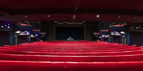 Alle Theater in Bremen, Musicals & Programme sowie Comedy