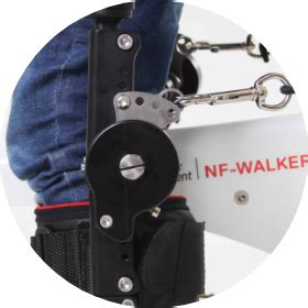 NF-Walker   Made for Movement