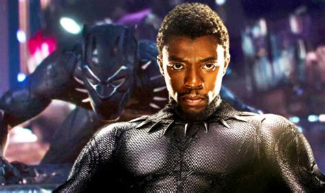 Black Panther REVIEWS round-up: 'Wakanda Forever!' The