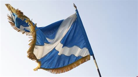 Scottish National Party surges in popularity   News   Al