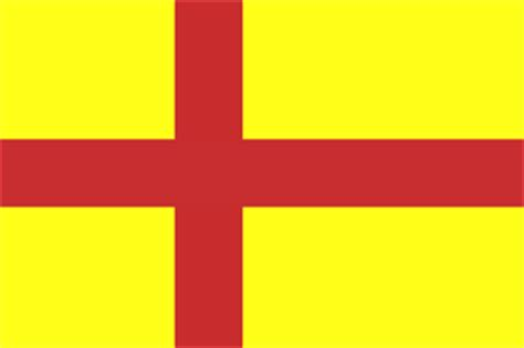Orkney Islands Flags and Symbols and National Anthem