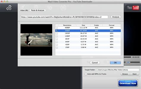 Free YouTube Audio Converter: Download and Convert Audio