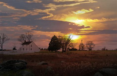 Here Are 10 Charming Pennsylvania Farms