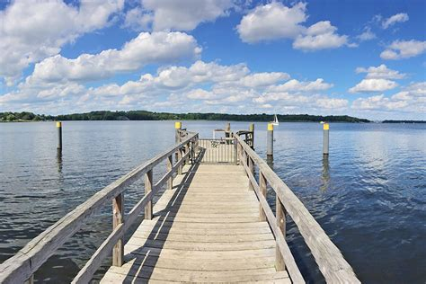 Schwielowsee - - Schwielowsee Tourismus