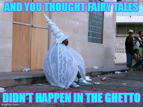 Image tagged in hoodwinked,funny,ghetto - Imgflip