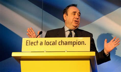 BBC hits back at SNP over party leaders' debate injunction