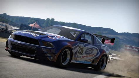 Need for Speed Shift 2 Unleashed - XBOX 360 - Games Torrents