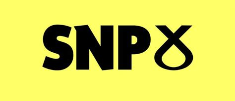 SNP candidate for the Turriff and District Ward   My Turriff