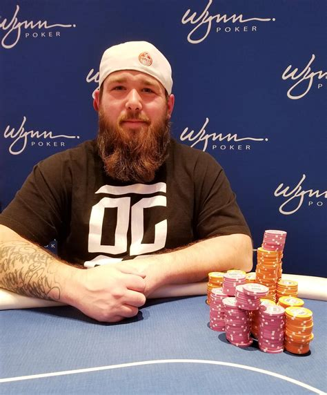 """Wynn Poker Room on Twitter: """"89 players took their seat on"""