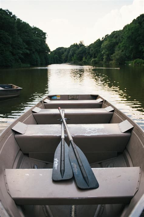 Boat Rentals | The Stone House