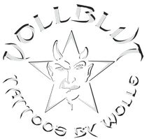 Piercing-Preise | Vollblut - Tattoos by Wolle