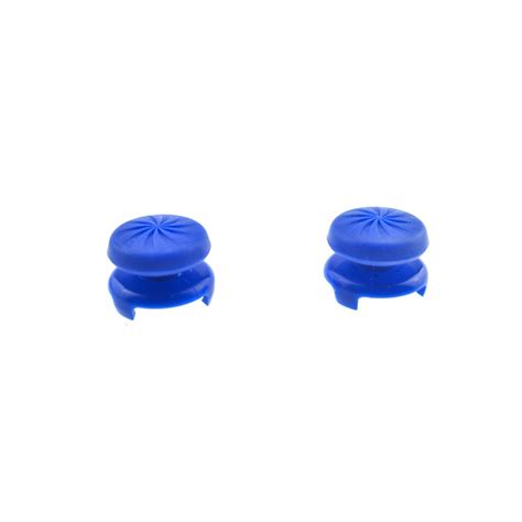 PS4 Controller Raised Thumbstick FPS Vortex Analog