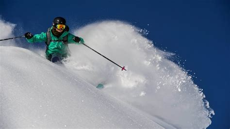 Skiing in Norway: Tours from Oslo and Bergen - Fjord Tours