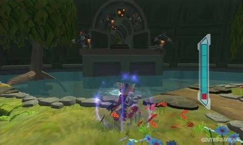 Ratchet and Clank: Going Commando Download Game   GameFabrique