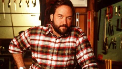 Home Improvement's Richard Karn Guests on The Bold and the
