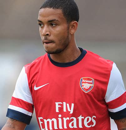 Five youngsters set for Olympiacos squad as Arsenal take