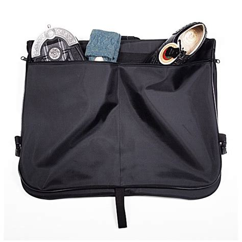 The Carry All Kilt Outfit Carrier | Kilts & More