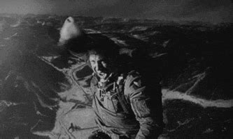 Second World War GIFs - Find & Share on GIPHY