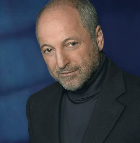 'Call Me By Your Name' author Andre Aciman talks shop