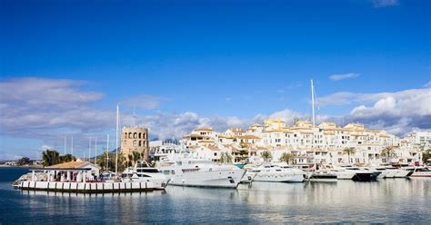 Marbella 2018: Top 10 Tours & Activities (with Photos