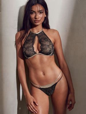 Kelly Gale Celebrity Biography